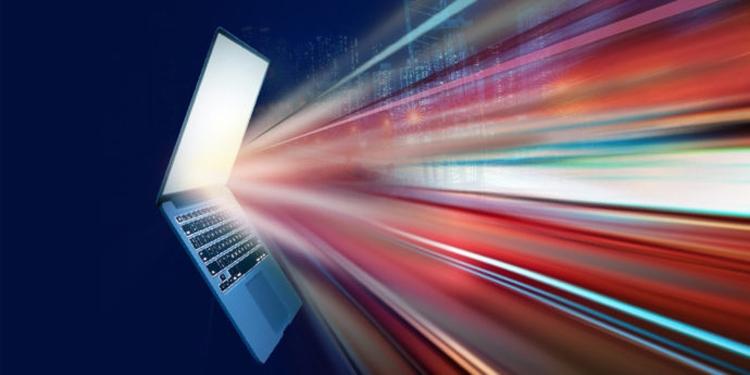 Intel и MediaTek сообща займутся разработкой 5G-модемов для компьютеров