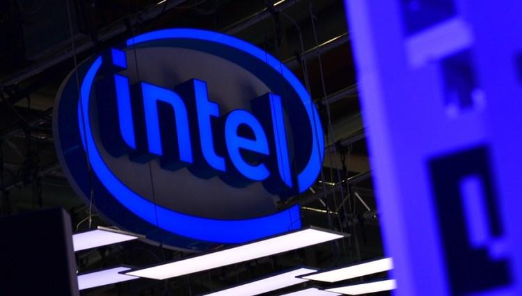 Intel обвинила Qualcomm в вытеснении с рынка модемов для мобильных устройств