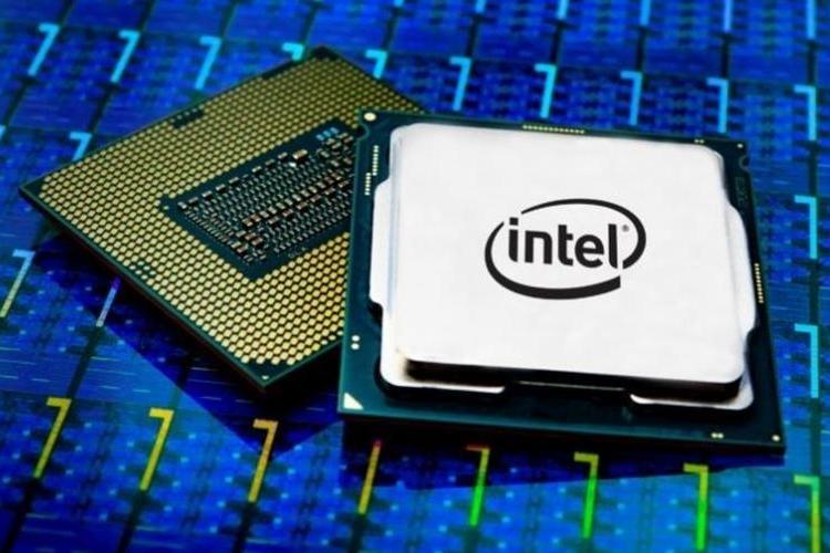 Intel Rocket Lake — это перенос новых 10-нм ядер Willow Cove на 14-нм техпроцесс