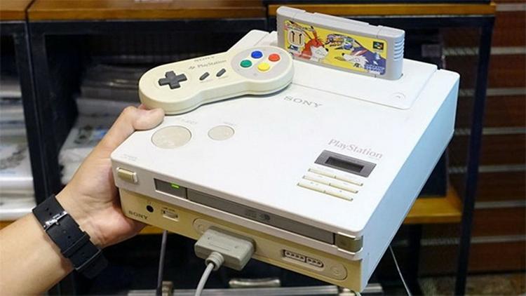 Завтра первой PlayStation исполнится 25 лет: поздравление президента SIE