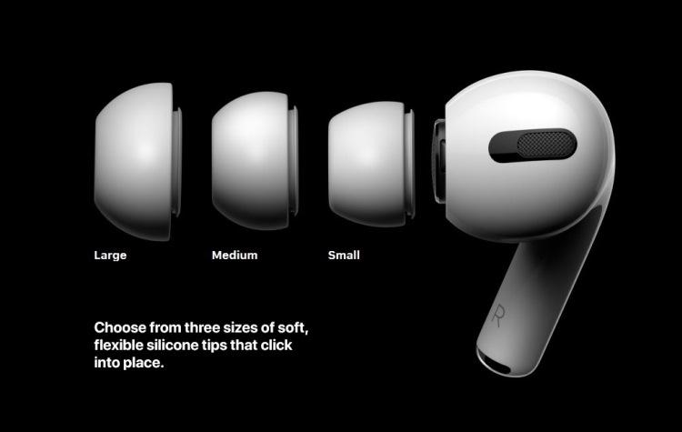 Apple AirPods очень популярны: аналитики оценивают продажи за «Чёрную пятницу» в 3 млн