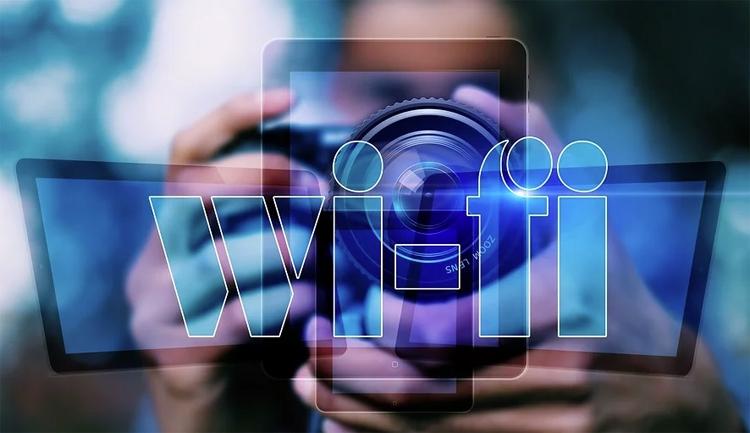 Лишь около 1 % публичных точек доступа Wi-Fi в России не идентифицируют пользователей