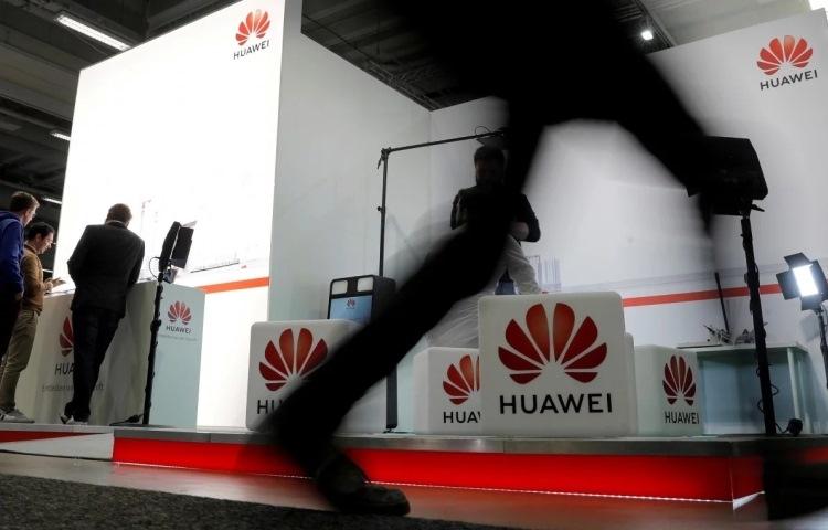 «Высочайшее качество»: директор канадской телекоммуникационной компании оценил оборудование Huawei
