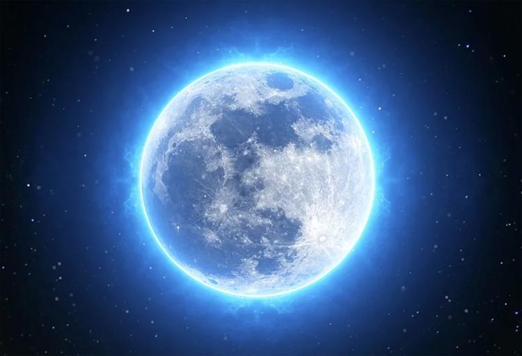 Россия введёт в строй лунный лазерный дальномер в 2024 году