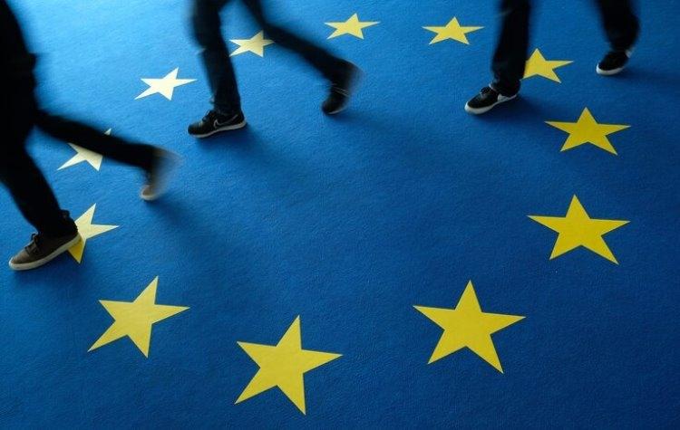 Евросоюз может заставить Apple оснастить iPhone интерфейсом USB Type-C