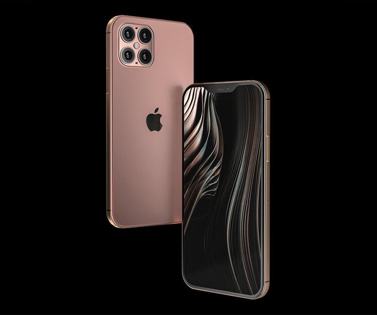 DigiTimes: Apple рассчитывает на высокий спрос на 5G-смартфоны iPhone