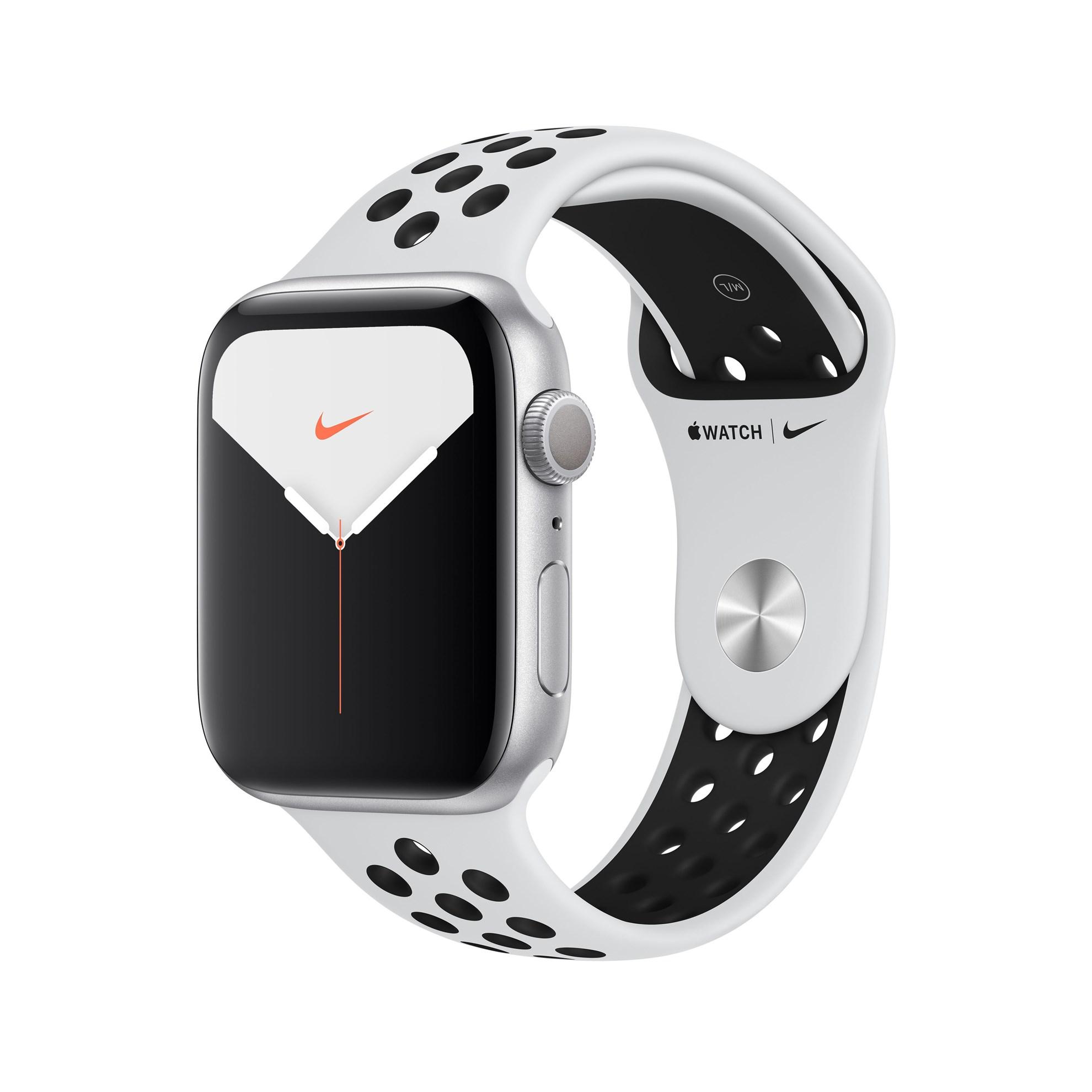 регулятор освободил apple уплаты ввозной пошлины watch