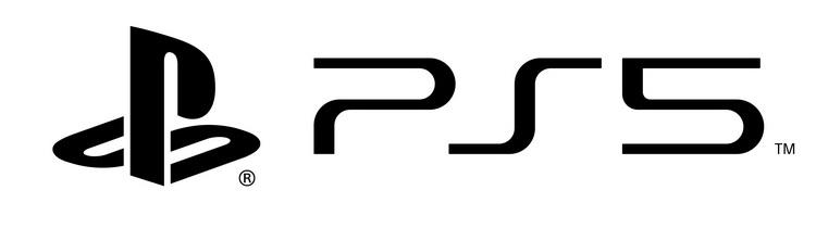 Интервью инженера Crytek удалено. Он отказался комментировать свои слова о превосходстве PS5