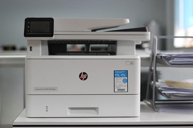 рынок принтеров копиров мфу сокращается фоне пандемии
