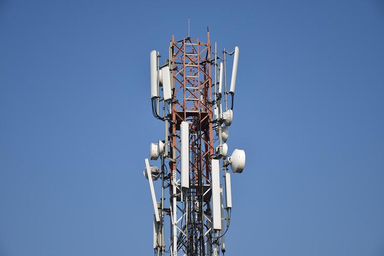 Количество базовых станций Tele2 в Московском регионе выросло почти вдвое