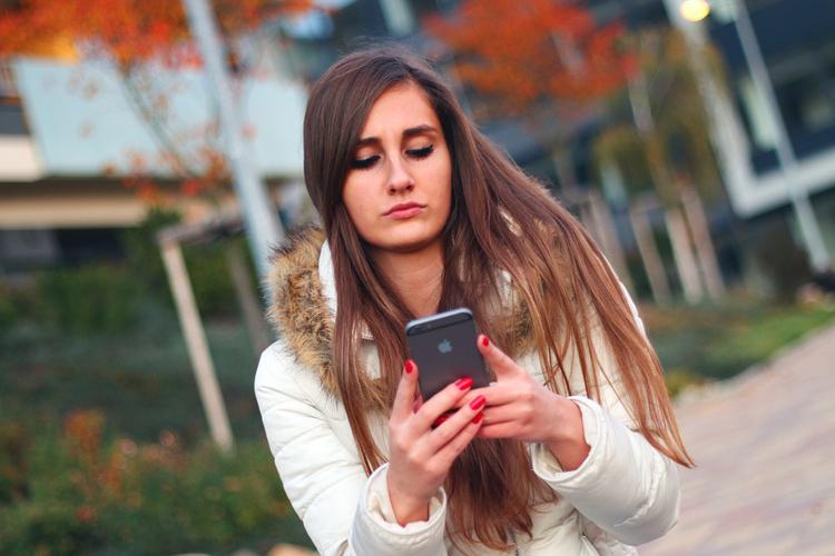 рынок смартфонов регионе emea ожидает сильнейшее падение