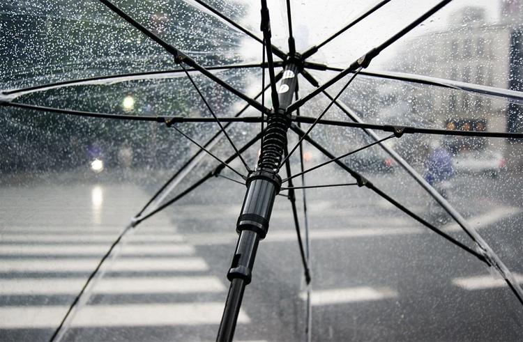 Российская система повысит безопасность пешеходных переходов в плохую погоду