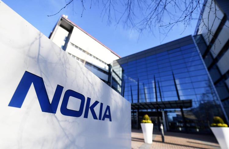 Один из крупнейших тайваньских операторов выбрал оборудование Nokia для своих 5G-сетей