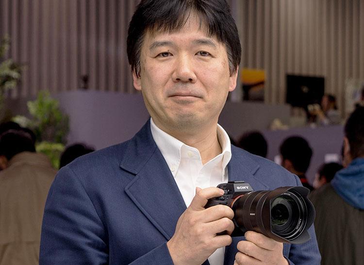 Sony рассказала о будущем фотокамер и подтвердила скорый выпуск впечатляющего преемника a7S II