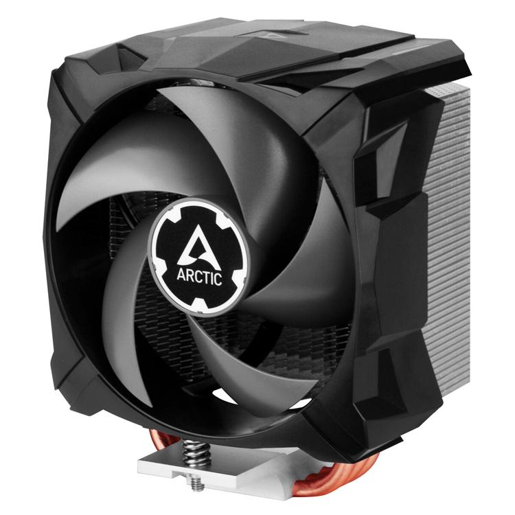 Arctic представила серию процессорных кулеров Freezer 13 X из четырёх моделей