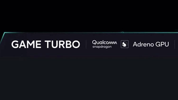 Qualcomm и Xiaomi создают специальный игровой турбо-режим для ГП