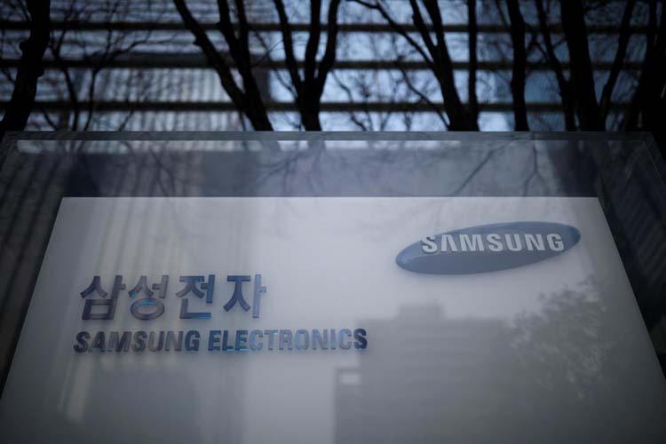 Samsung закроет свой последний завод по производству компьютеров в Китае
