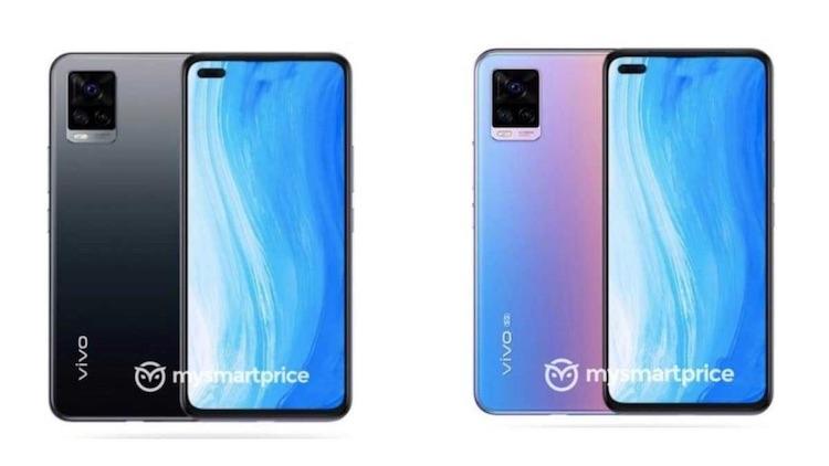 Vivo планирует первой представить смартфон под управлением Android 11 на российском рынке