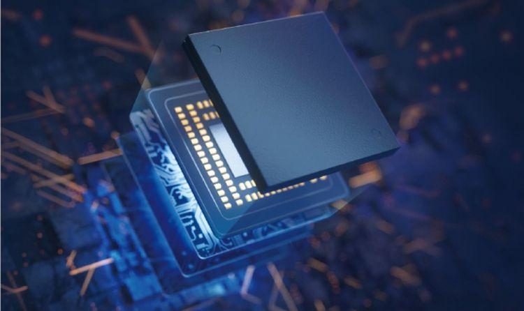 Оперативная и флеш-память подорожают вследующем году из-за повышенного спроса