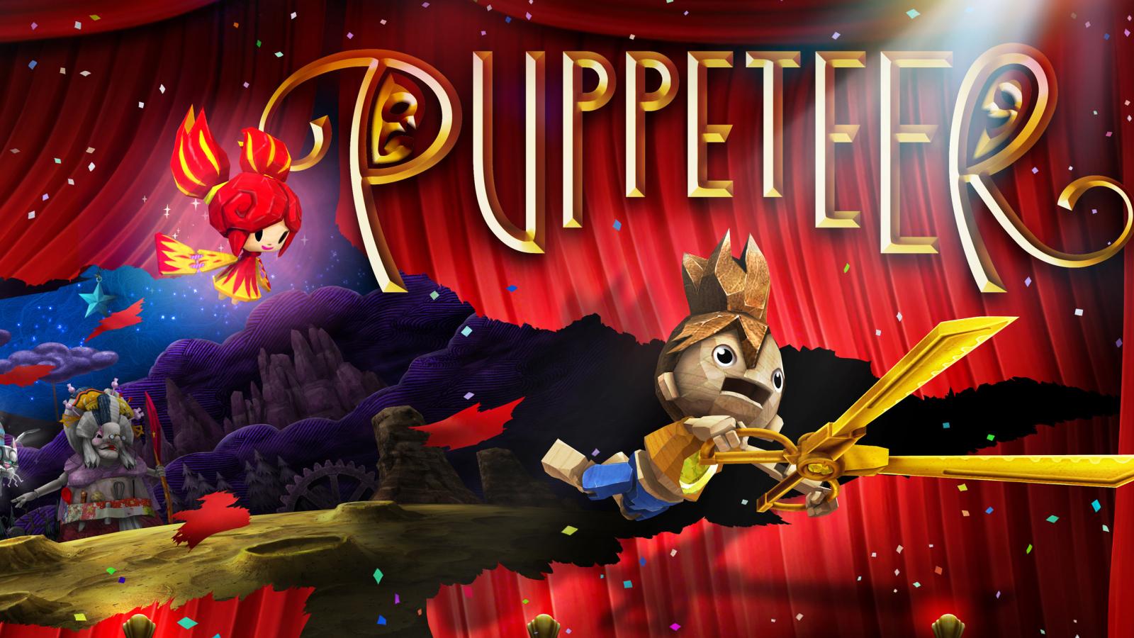 Режиссёр Puppeteer изъявил желание сделать сиквел, но решение за Sony