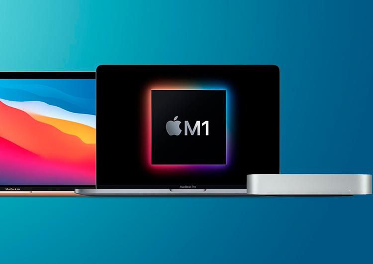 Apple планирует устранить проблему с Bluetooth на новых Mac в ближайшее время