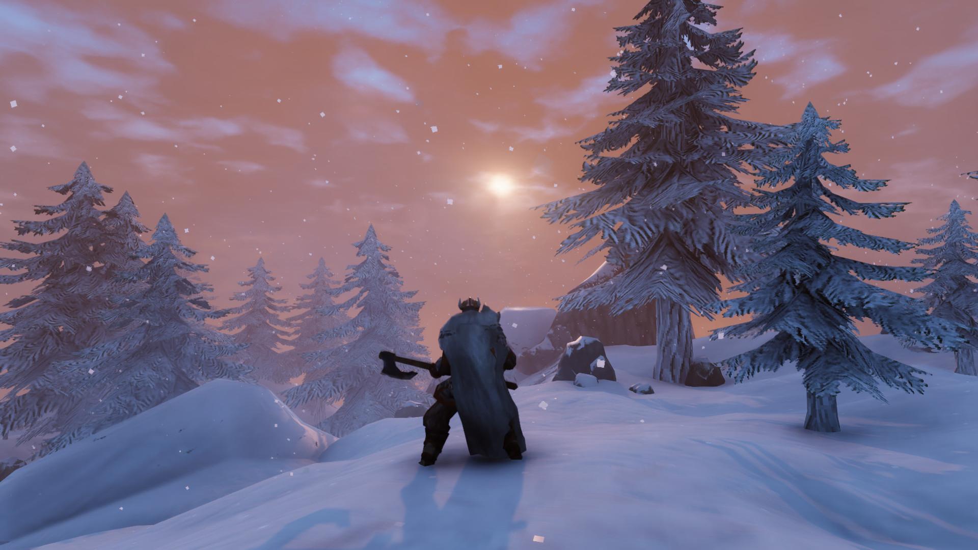 Еженедельный чарт Steam: Valheim лидирует третью неделю подряд, Persona 5 Strikers стартовала в десятке