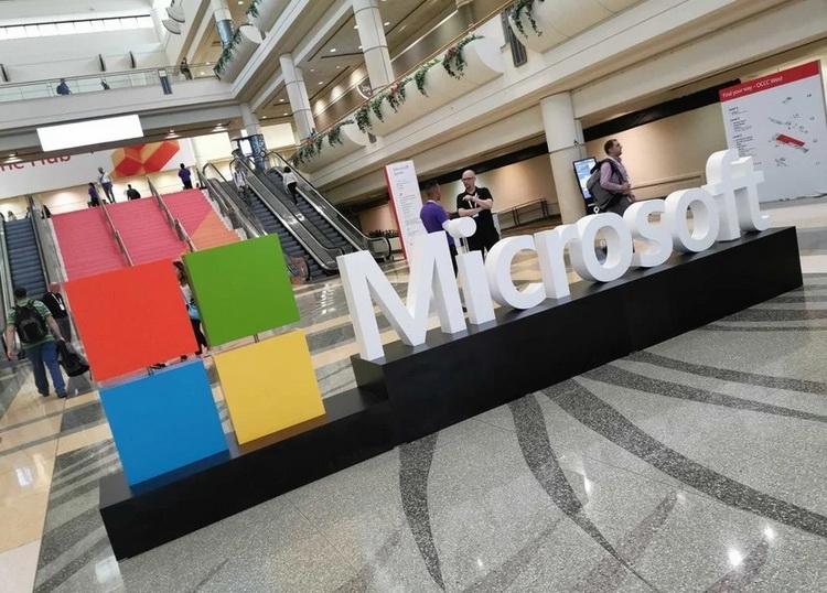 Microsoft, Intel, Arm, Adobe, BBC и Truepic создали коалицию по борьбе с фейками