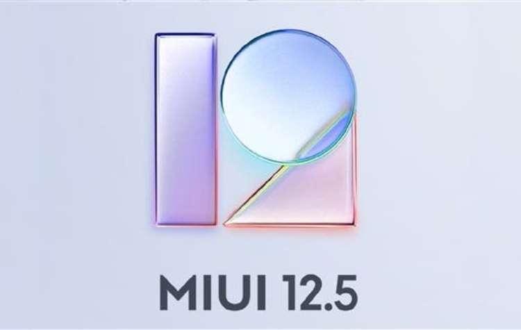 Xiaomi начнёт распространять стабильную версию оболочки MIUI 12.5 с 30 апреля