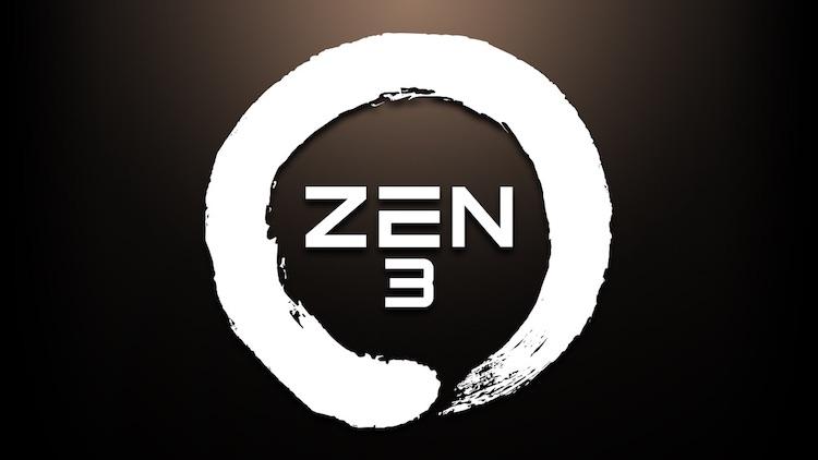 AMD выпустила патчи для Linux, позволяющие отключить уязвимый механизм предсказания PSF