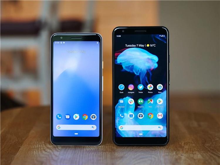 Цены на смартфоны резко вырастут в ближайшие месяцы— во всём виноват дефицит чипов