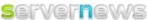 ServerNews