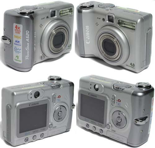 Драйвер На Принтер Canon Lbp 2900 Для Windows 7