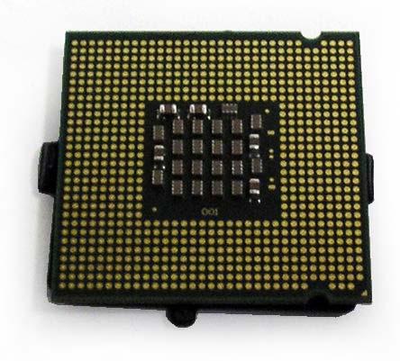 Intel Pentium4 530