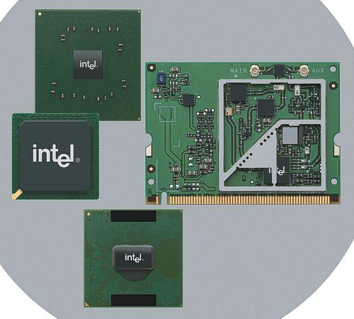 драйвера для intel atom n2100 скачать для xp