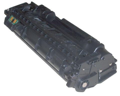 скачать универсальный драйвер для принтера hp laserjet 1300