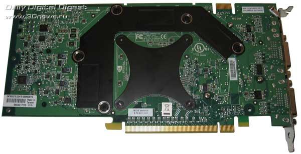 ASUS Extreme N7800GTX