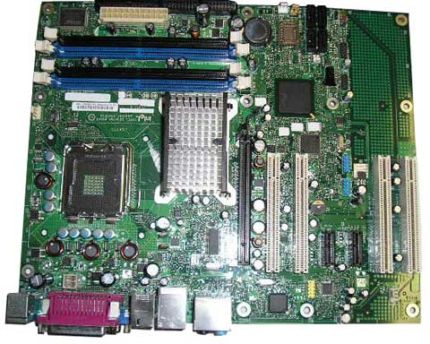 intel 945gnt drivers for mac semidice viprima drivers rh semidiceviprima com intel 945 motherboard drivers for windows 7 32 bit intel 945 chipset motherboard drivers for windows 7