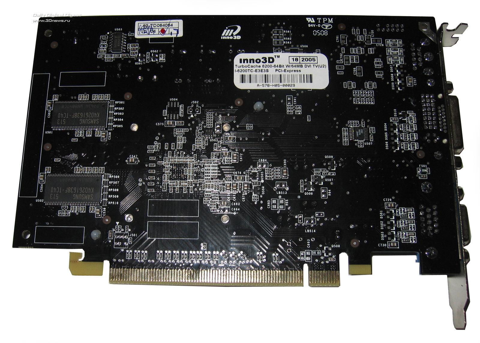 Драйвер для видеокарты geforce2 mx400