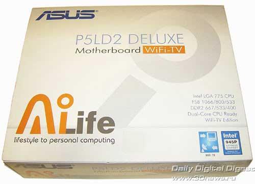 Asus P4v8x MX драйвера