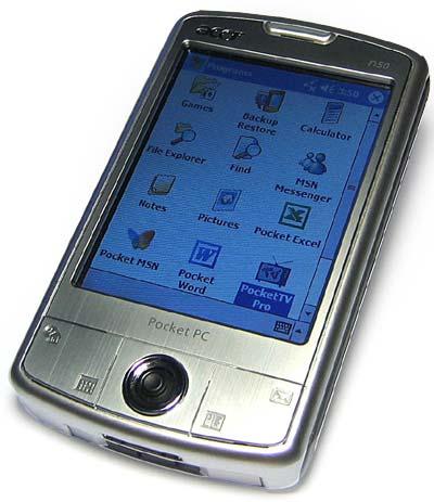 Acer n50