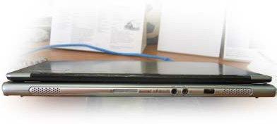 Acer TravelMate 3004WTMi