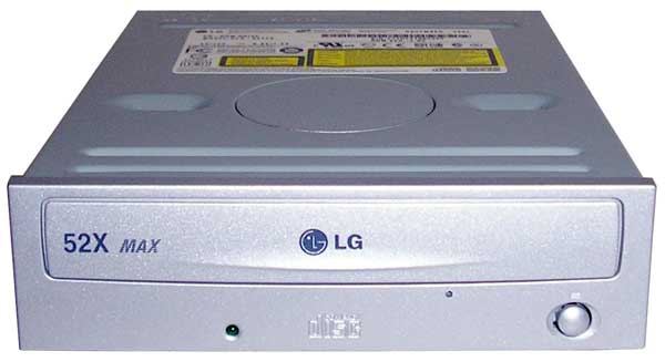 LG GCR-8522B