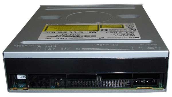 LG GDR-8163B