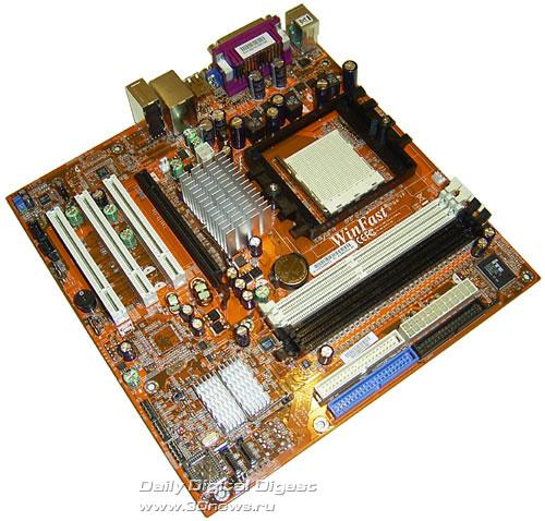 p4p800-vm драйвера звук windows 7