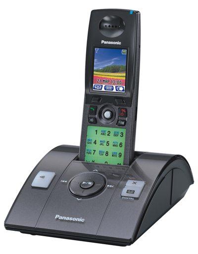 Kx-tca181ru Panasonic инструкция - фото 8