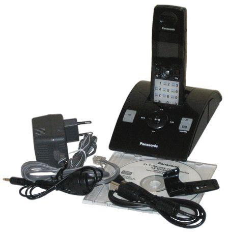 Kx-tca181ru Panasonic инструкция - фото 9