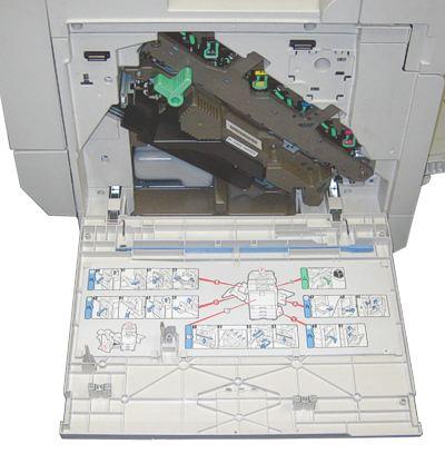 Драйвер для toshiba satellite l655 официальный сайт