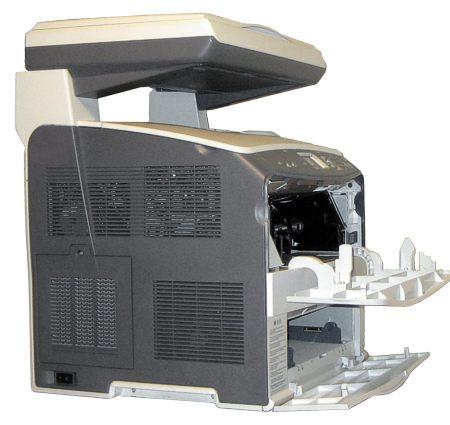 Epson CX11N