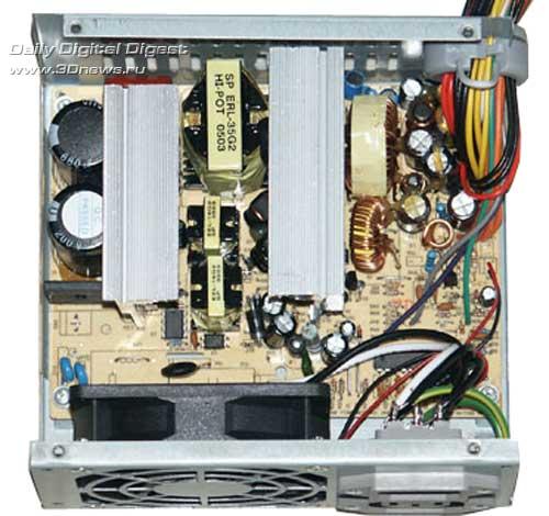 ...цимбалина Каталог с полнотекстовым поиском принципиальных электрических схем, инструкций к бытовой Компания.