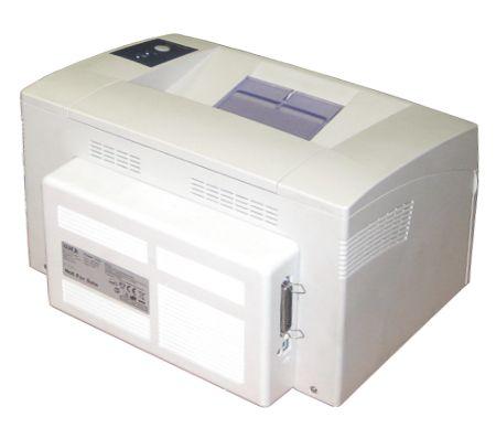 Xerox Phaser 3122